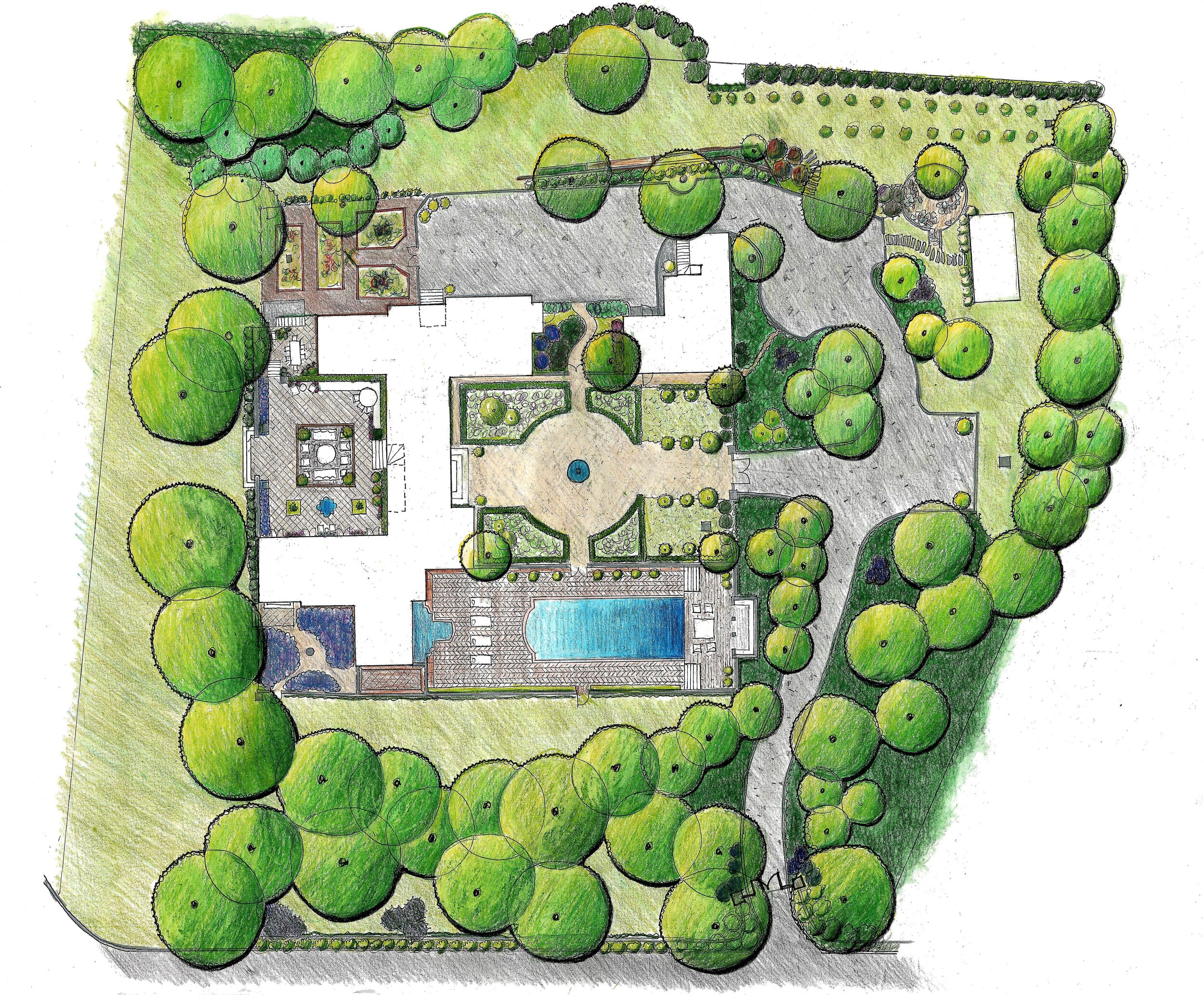 Gibbons Scattone Site Plan clean.jpg
