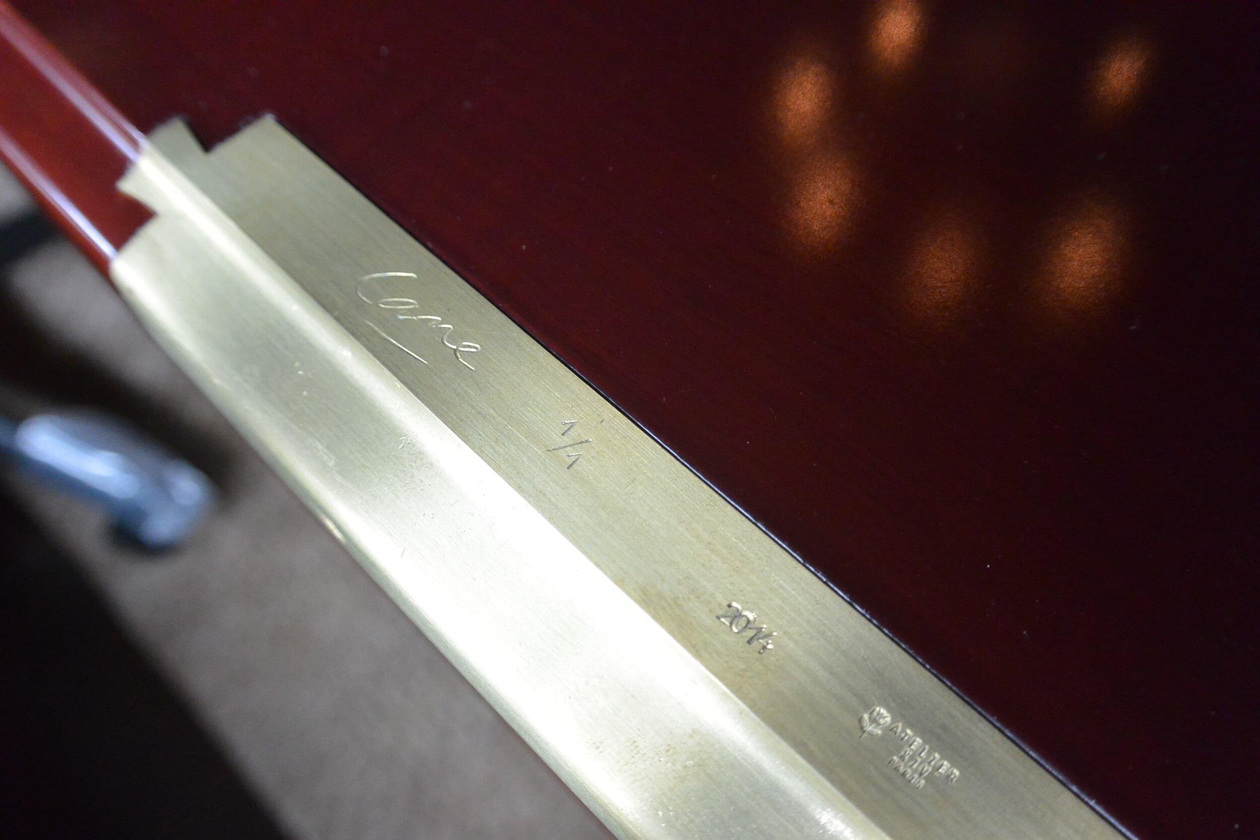 Magness Design 344.JPG