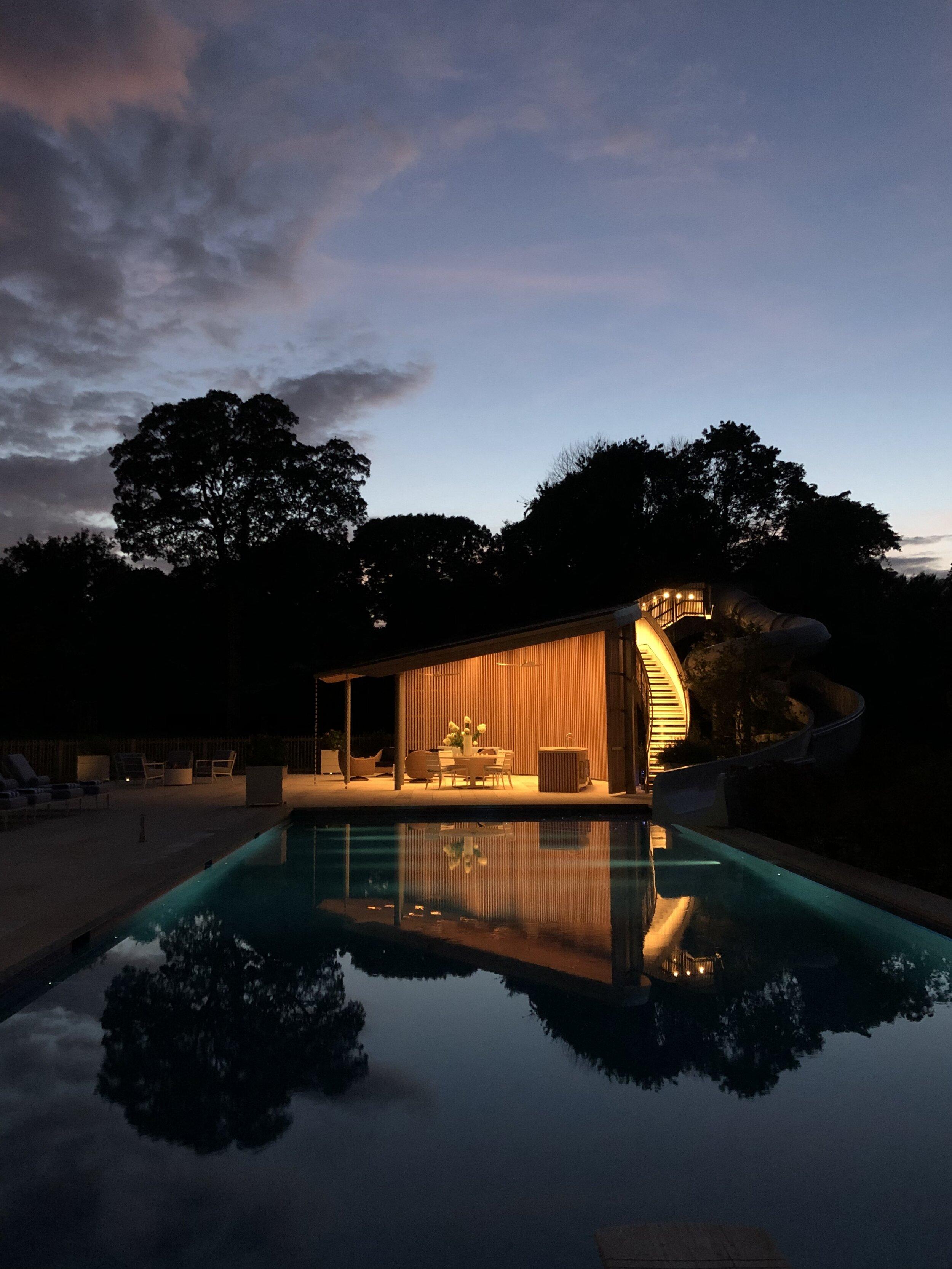Jarel Pool nightscene.jpg