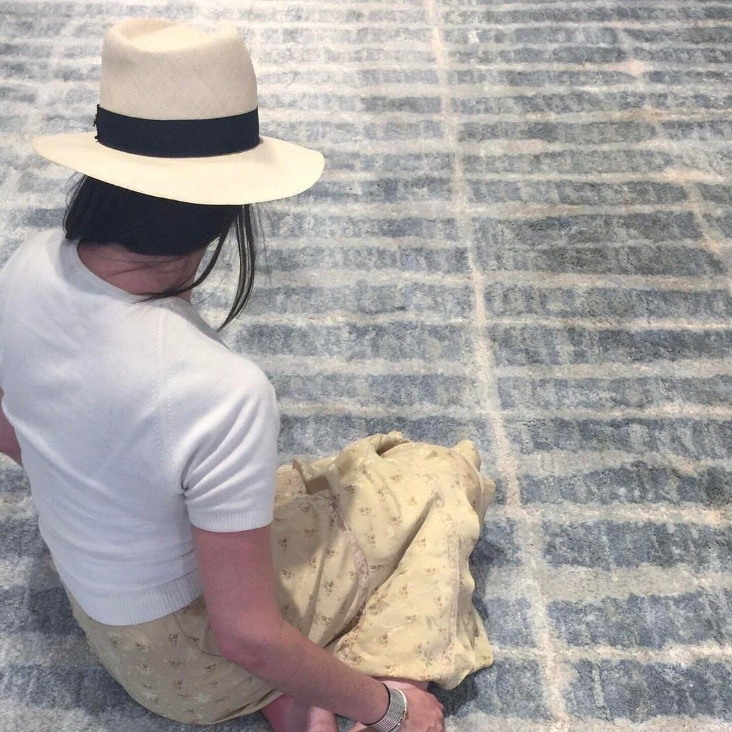 Sacco Carpet