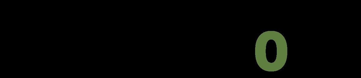 le-move-logo.png