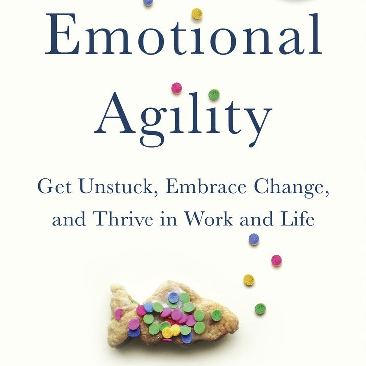 Emotional+Agility