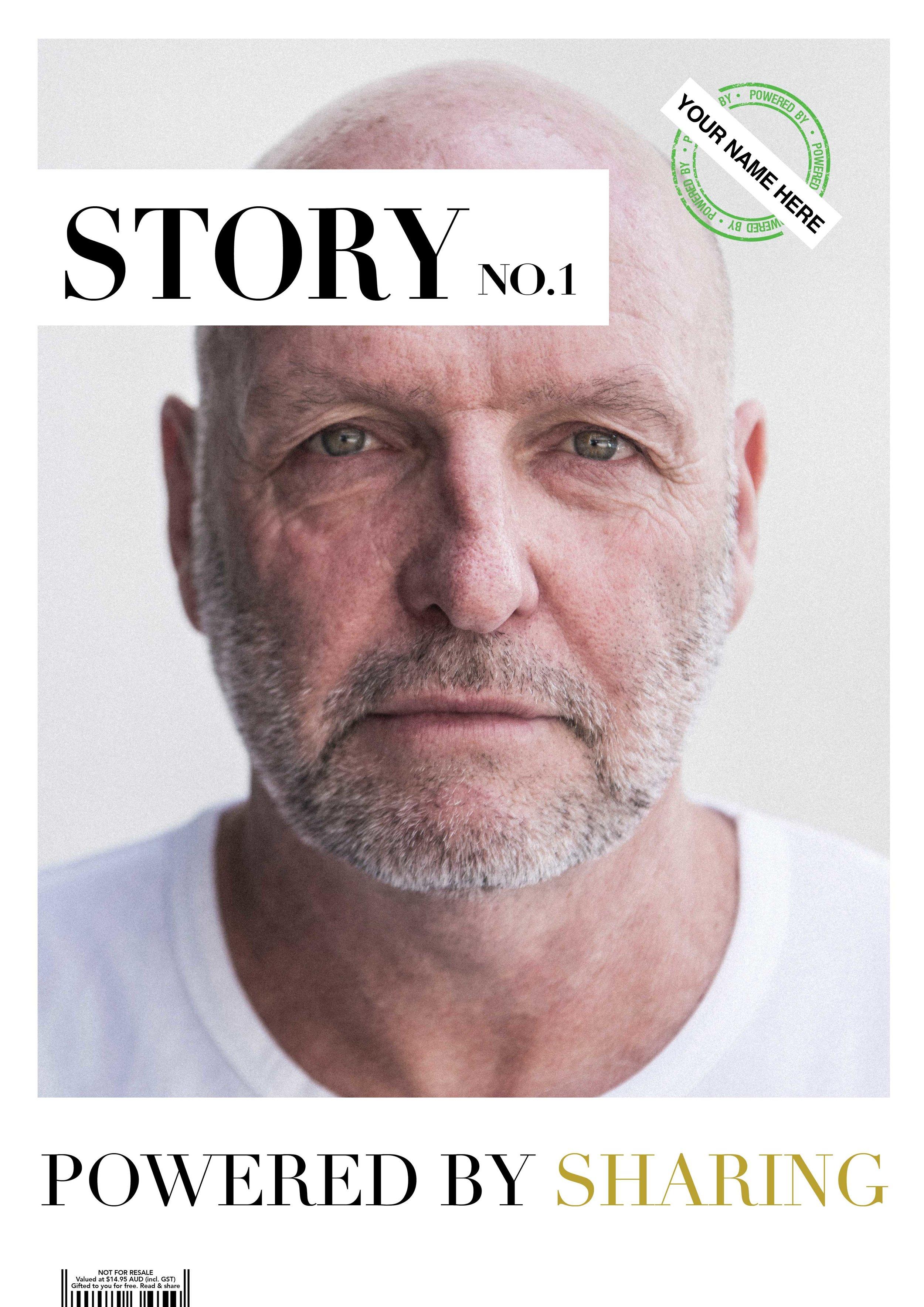 Story_1_COVER2.jpg