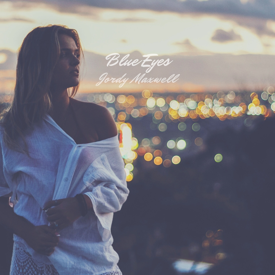 Blue Eyes (1).jpg