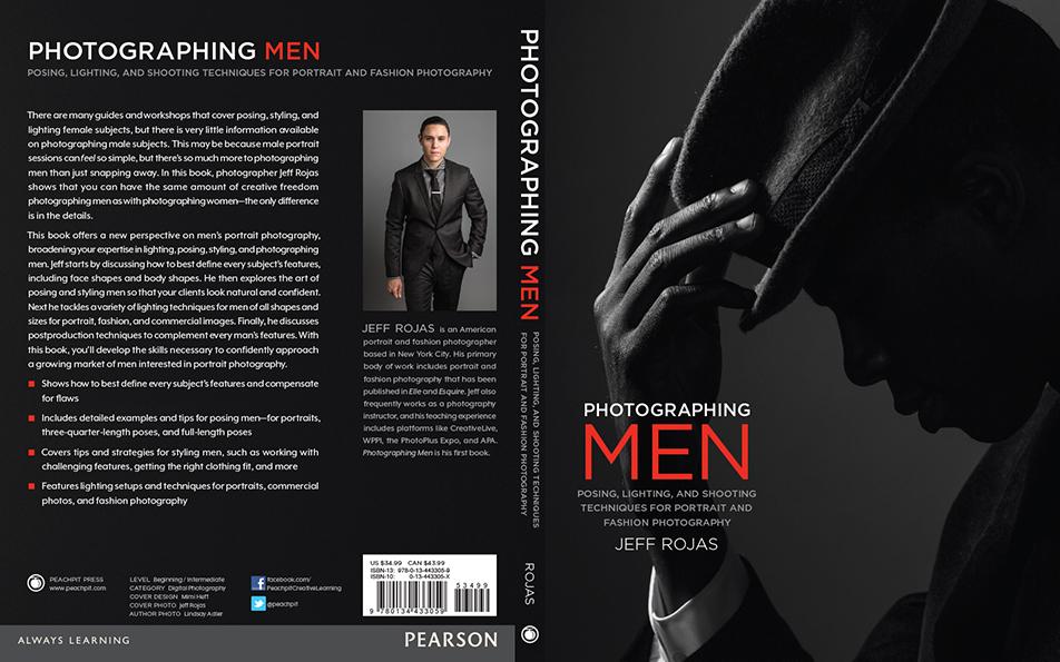 Cover_Photographing_Men_fullcvr_7inW_136dpi.jpg