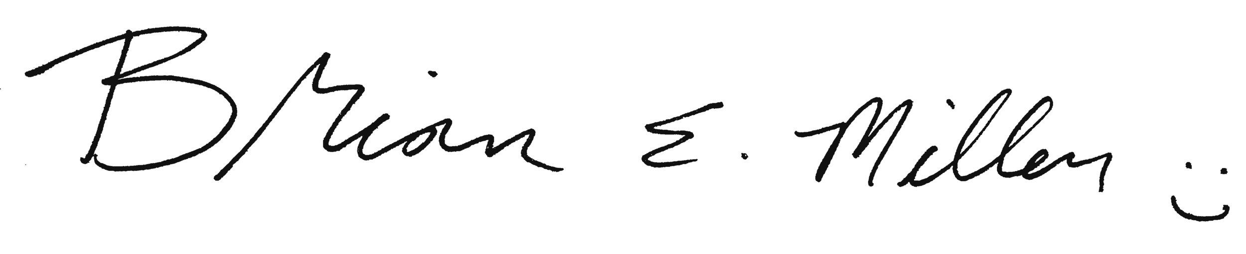 BEM_SignatureGOOD.jpg