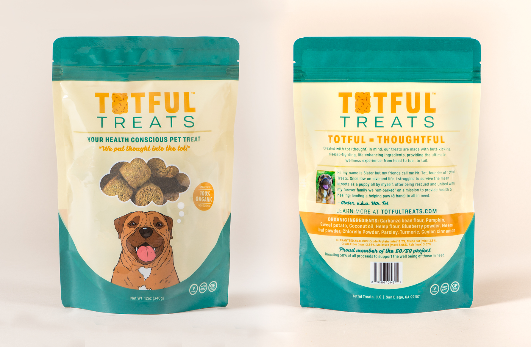 TotfulTreats_Packaging_Front_Back.jpg