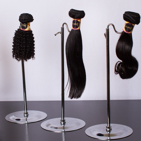 THE HAIR BOUTIQUE -