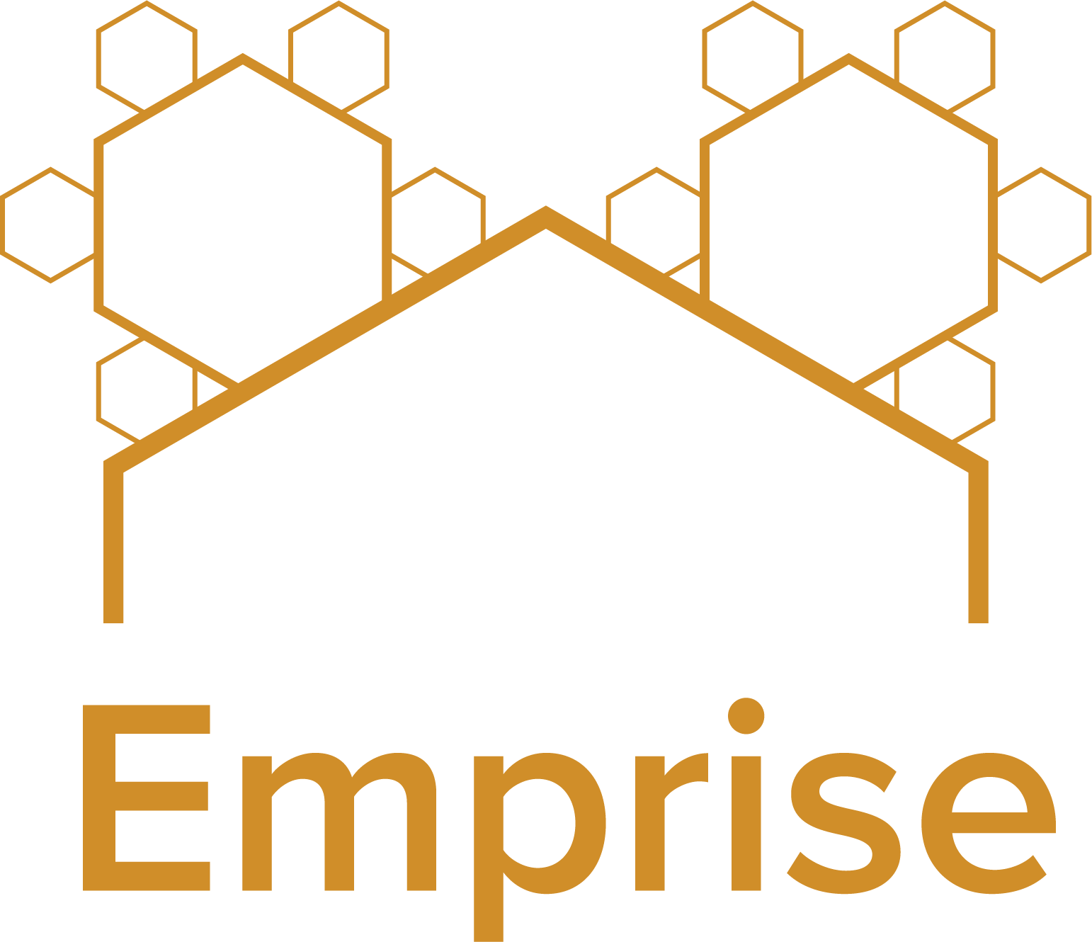 empredu_infrastructure_logo_upper.png