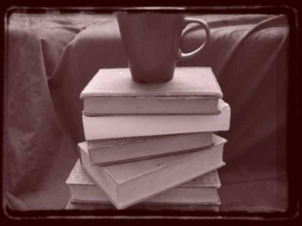 coffeebooks-e1425336600121.jpg