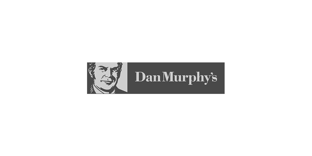 Willett Client Dan Murphy's