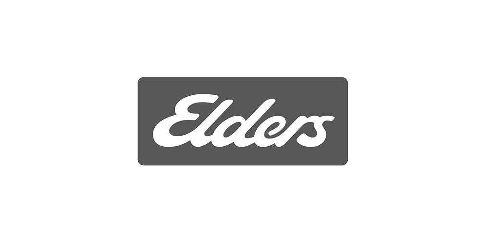 Willett Client Elders