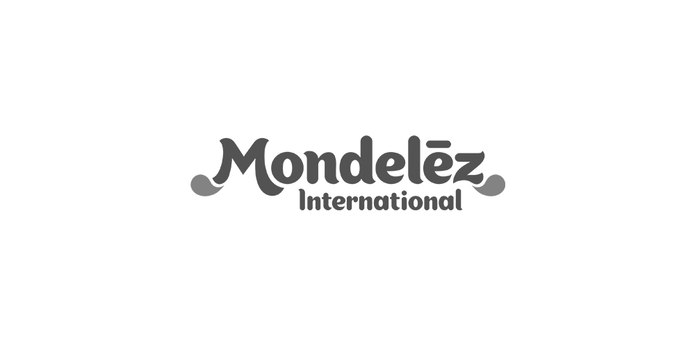 Willett Client Mondelez