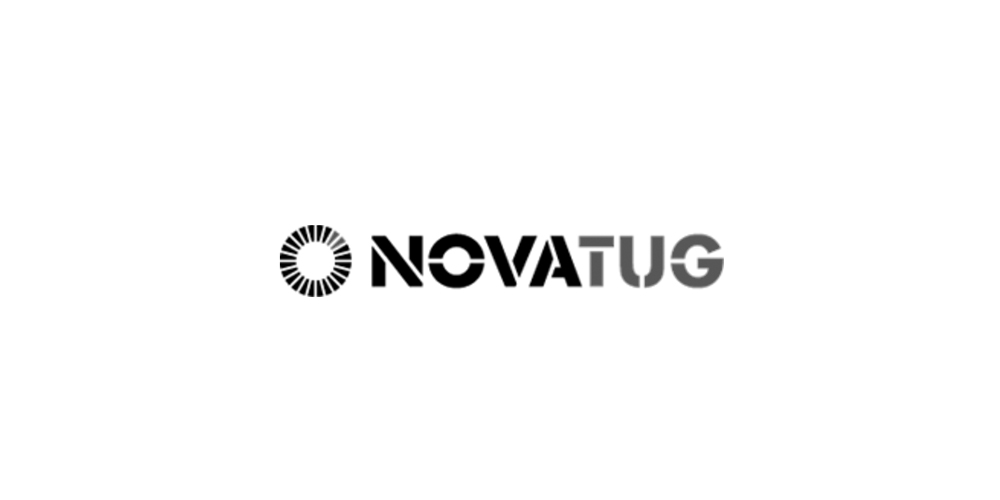Willett Client Novatug