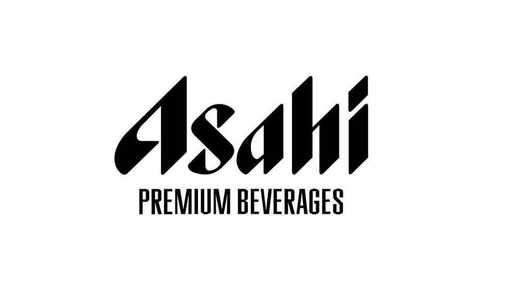 Willett Client Asahi