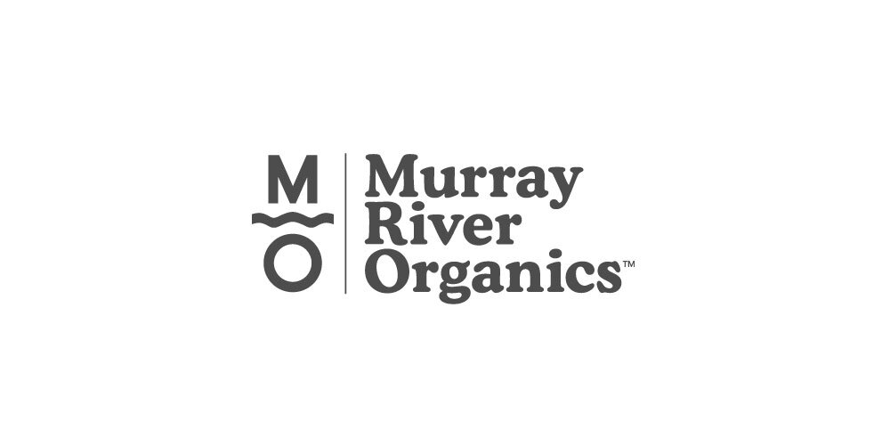 Willett Client Murray River Organics