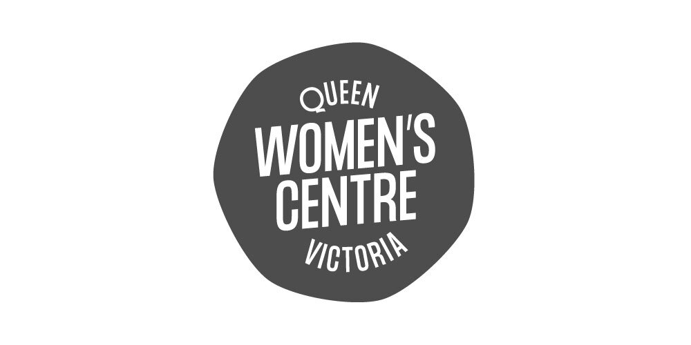 Willett Client Queen Victoria Women's Centre