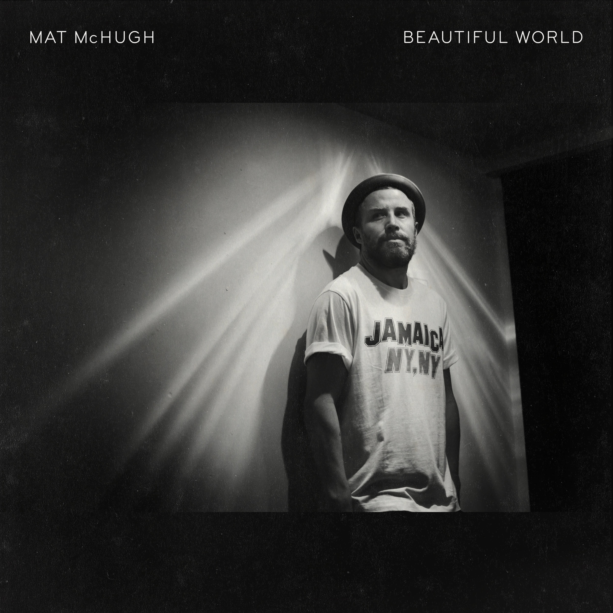 Mat.McHugh_BeautifulWorld_HiRes_V2.jpg