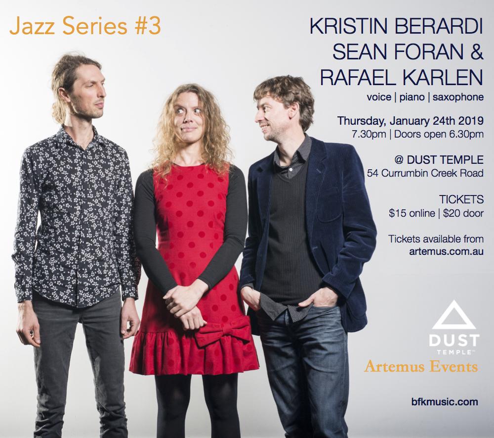 JS#3 BFK Trio.jpg