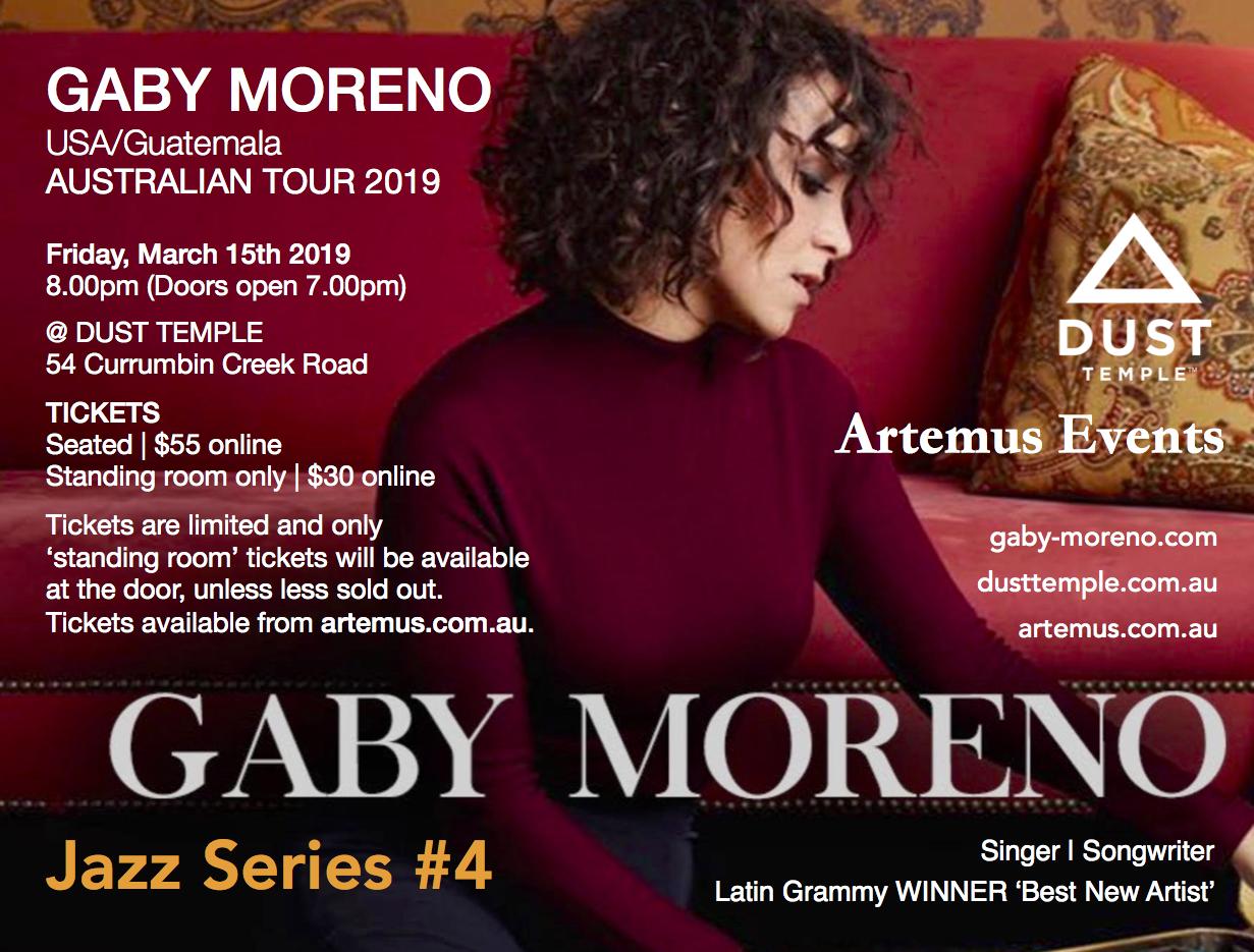 JS#4 Gaby Moreno.png