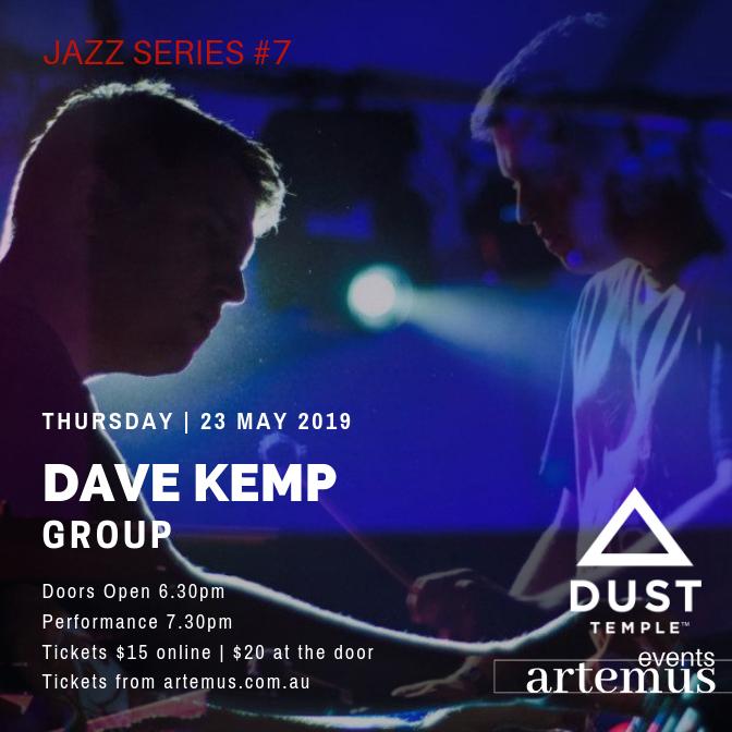 JS#7 - Dave Kemp.jpg