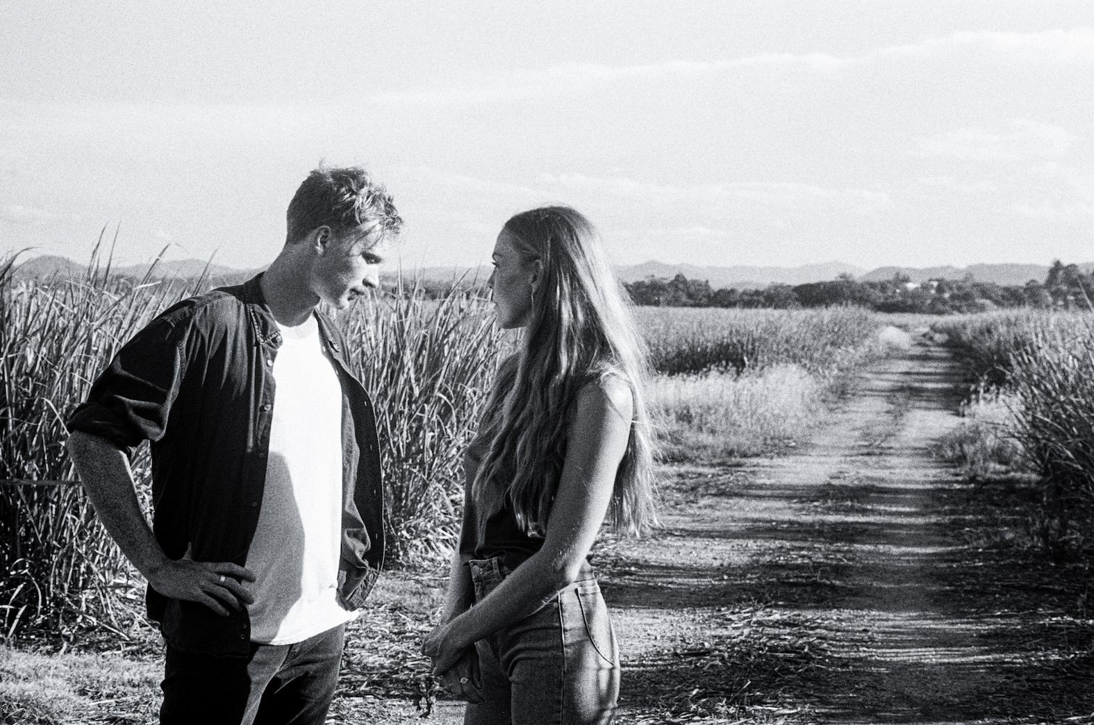 TullyJohn&Liza-Jane PRESS2 2019 copy.jpg