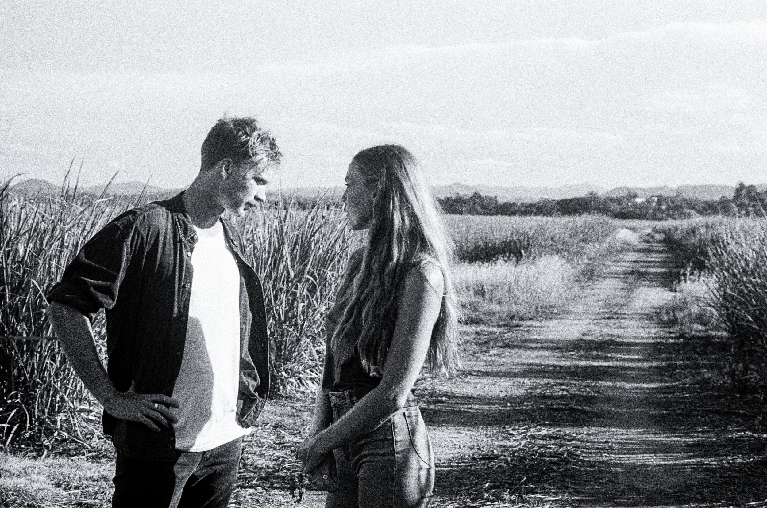 TullyJohn&Liza-Jane PRESS2 2019.jpg