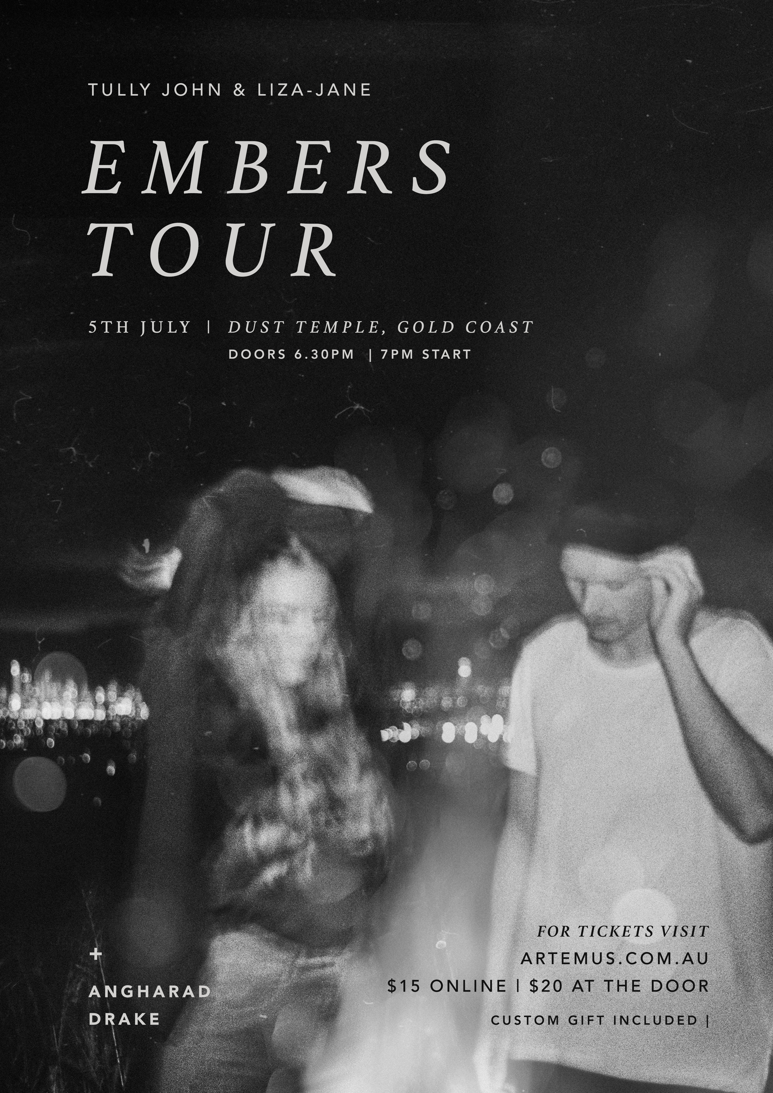 Embers tour flyer_Dust Temple_rev1.jpg