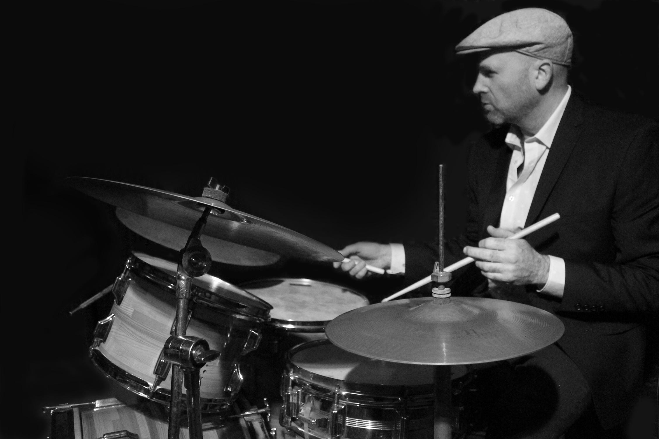 The Pete Neville Jazz Experience - THURSDAY AUGUSt 22nd, 2019#liveatdust #jazzatdustLEARN MORE