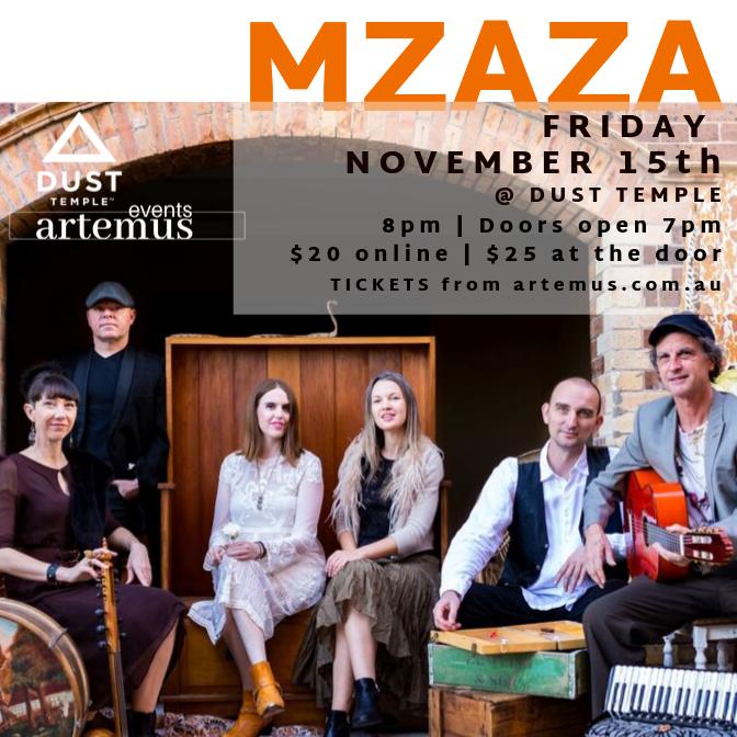 MZAZA Nov15.png