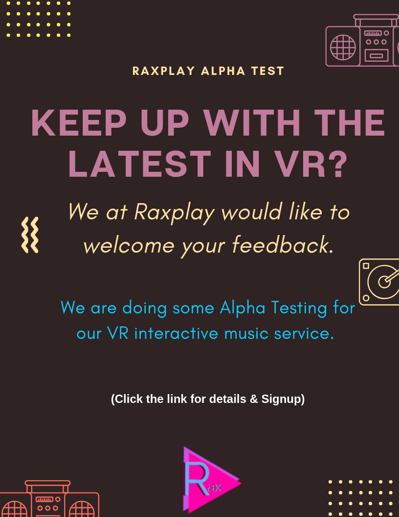Keep UP with the latest in AR_ (1).png
