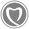 Teeth icon 2.jpg
