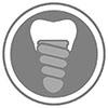 Raby Road - Dental Implants 2.jpg
