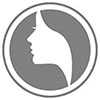 Raby Road - Facial Aesthetics 2.jpg