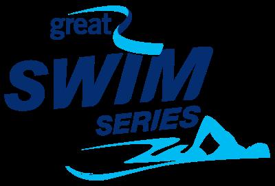 Great-Swim-Series.png