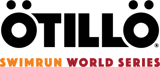 OOswimrunSeries-Logo.png