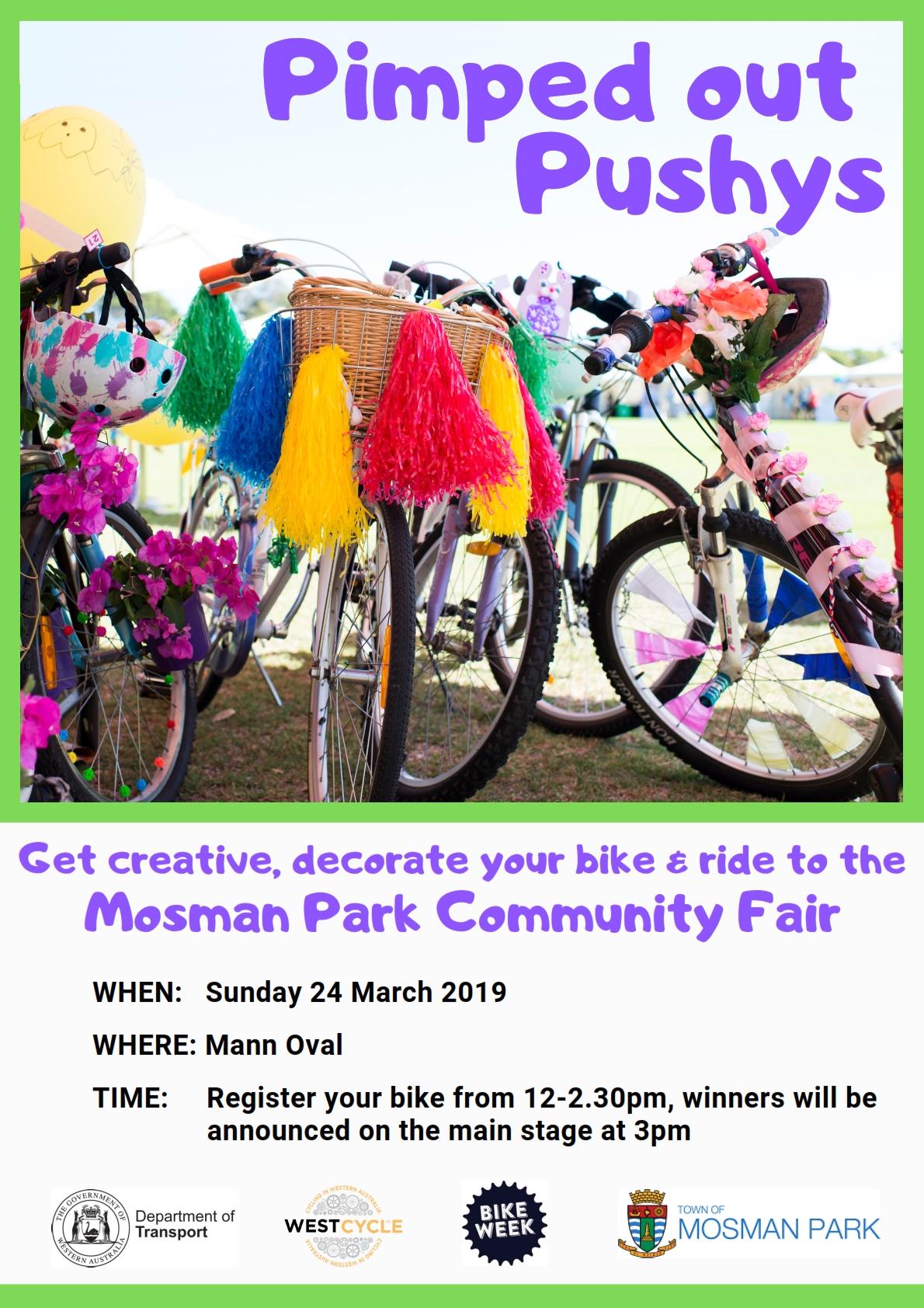 Town of Mosman Park - Pimped Out Pushys Poster 2019.jpg