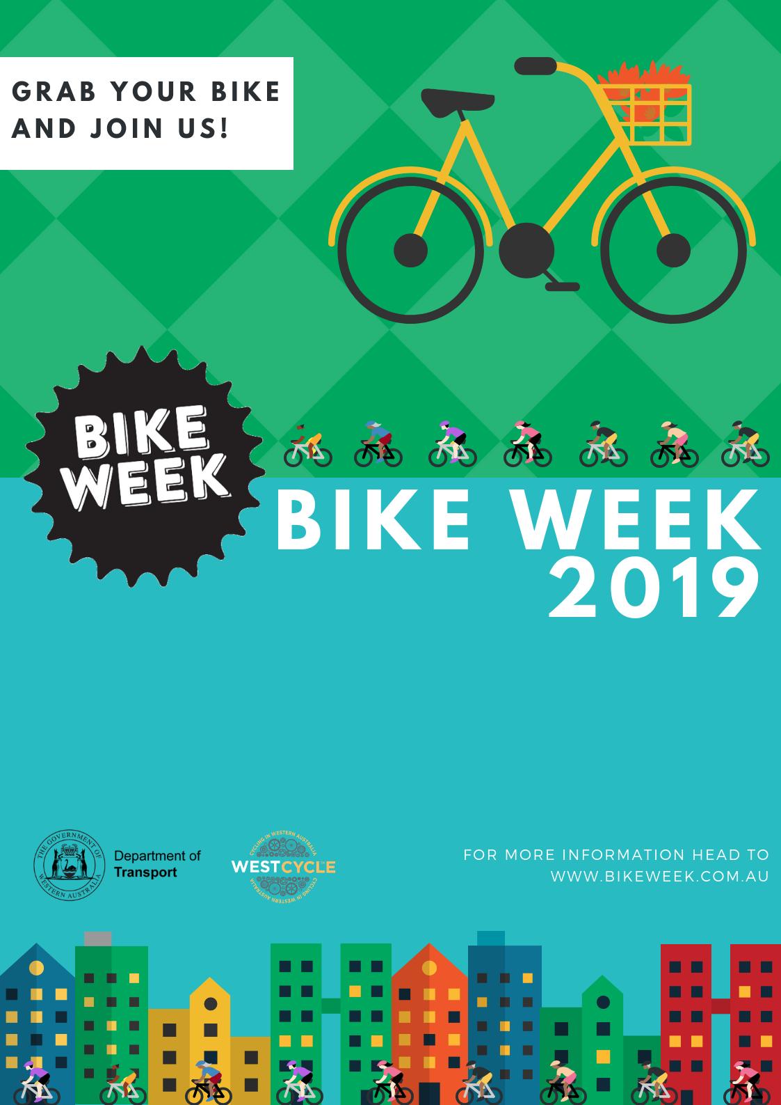 Bike Week A3 Poster (1).png
