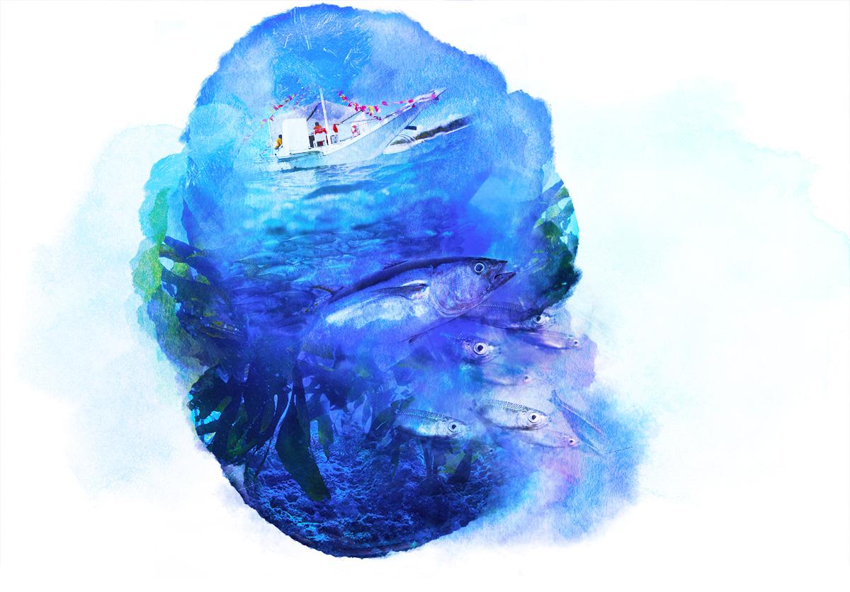 MF_Art_07-Fisheries.jpg