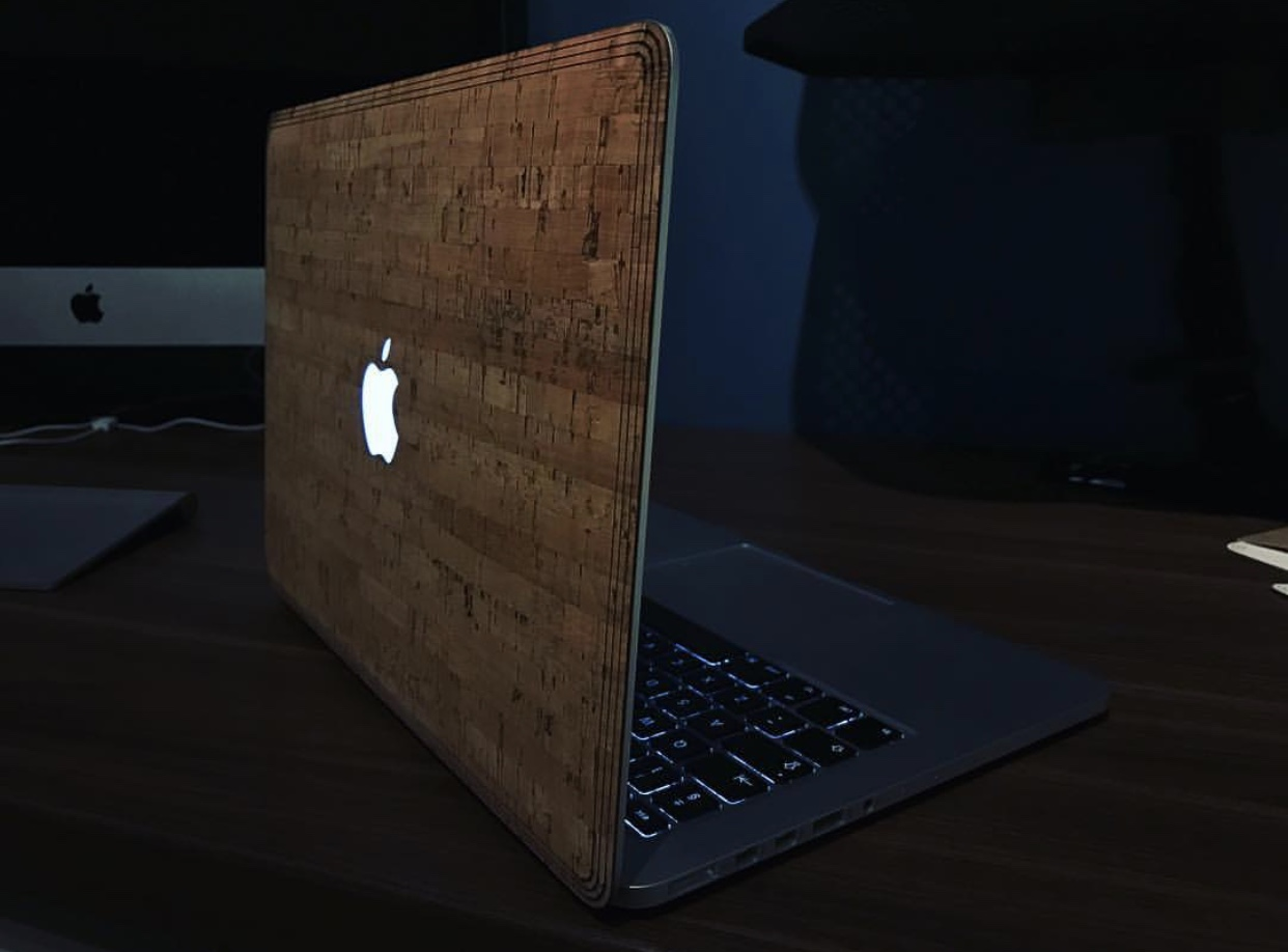 MACBOOK-PRO-WITH-A-CUSTOM-CORK-SKIN-INSTALLED.jpg