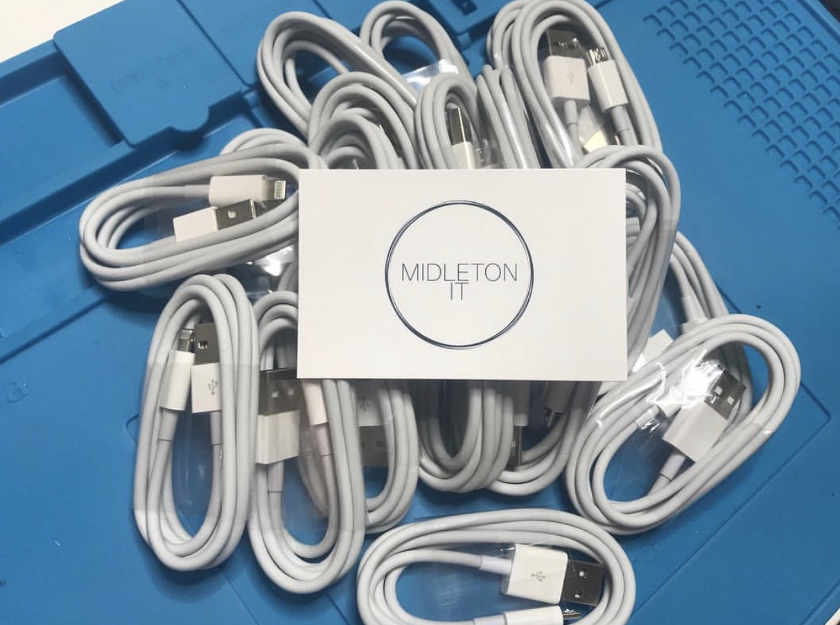 WHITE-CHARGING-CABLES-WITH-MIDLETONIT-BUSINESSCARD-ON-TOP.jpg