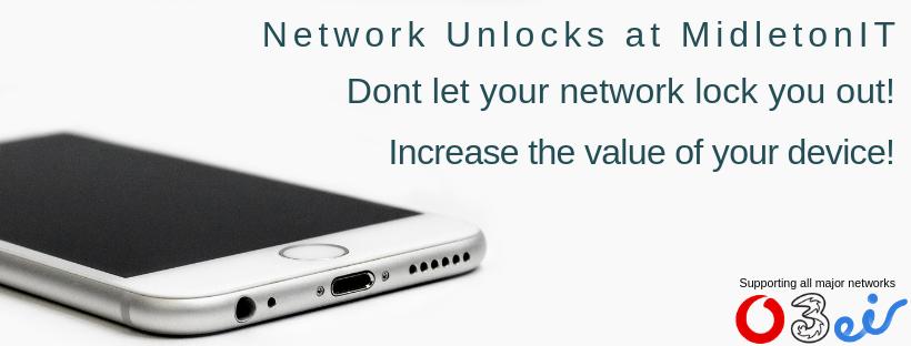 Network Unlocks at MidletonIT.png