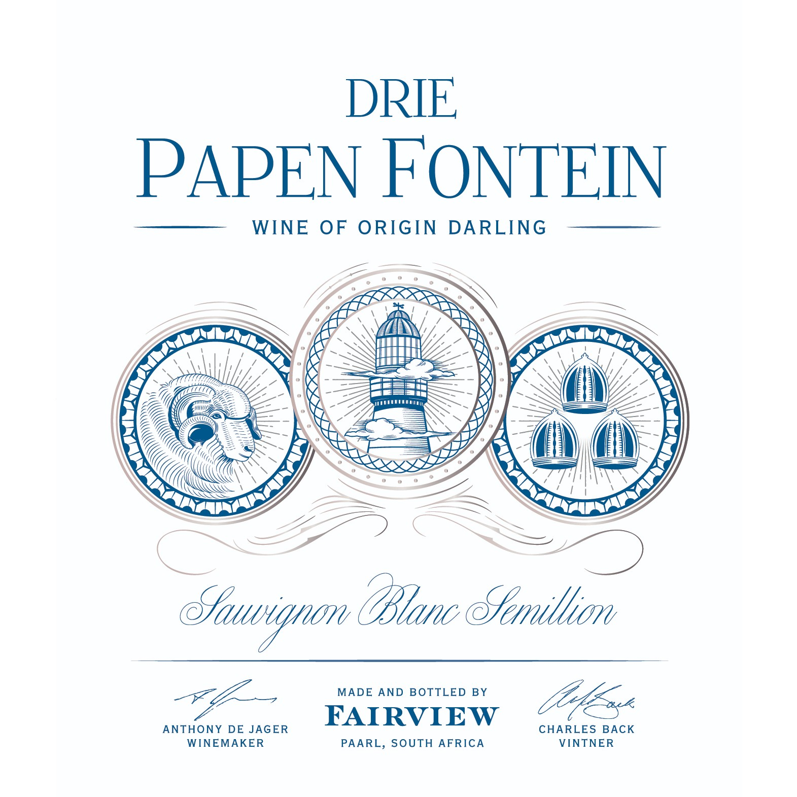 DRIE PAPEN FONTEIN_FRONT.jpg