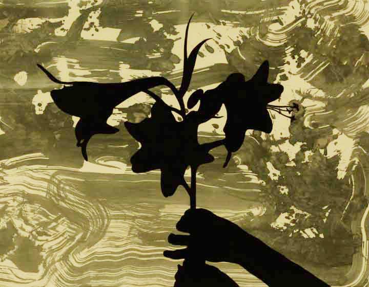 Kunst0077-web.jpg