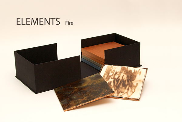 Elements4.jpg