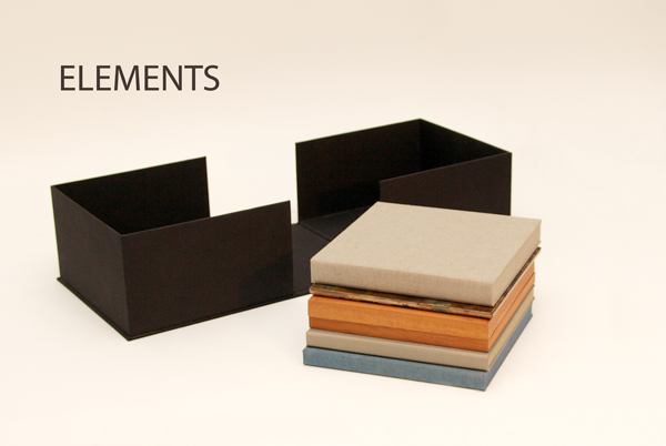 Elements8.jpg