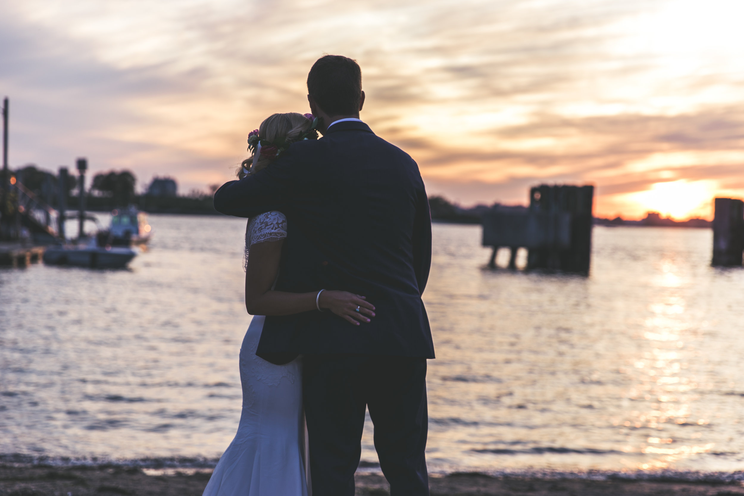Special Events - Birthdays, weddings, proposals, anniversaries, and other celebrations are magical on the Maine coast. Would you like to plan a special day on the water? Contact us for ideas and help coordinating.