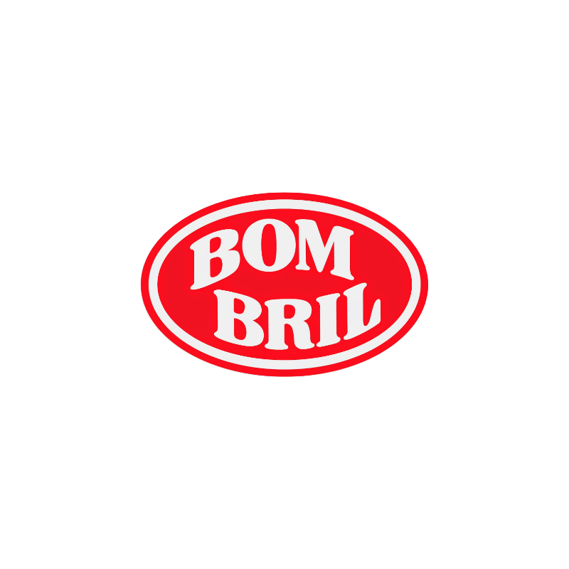 BomBril.png