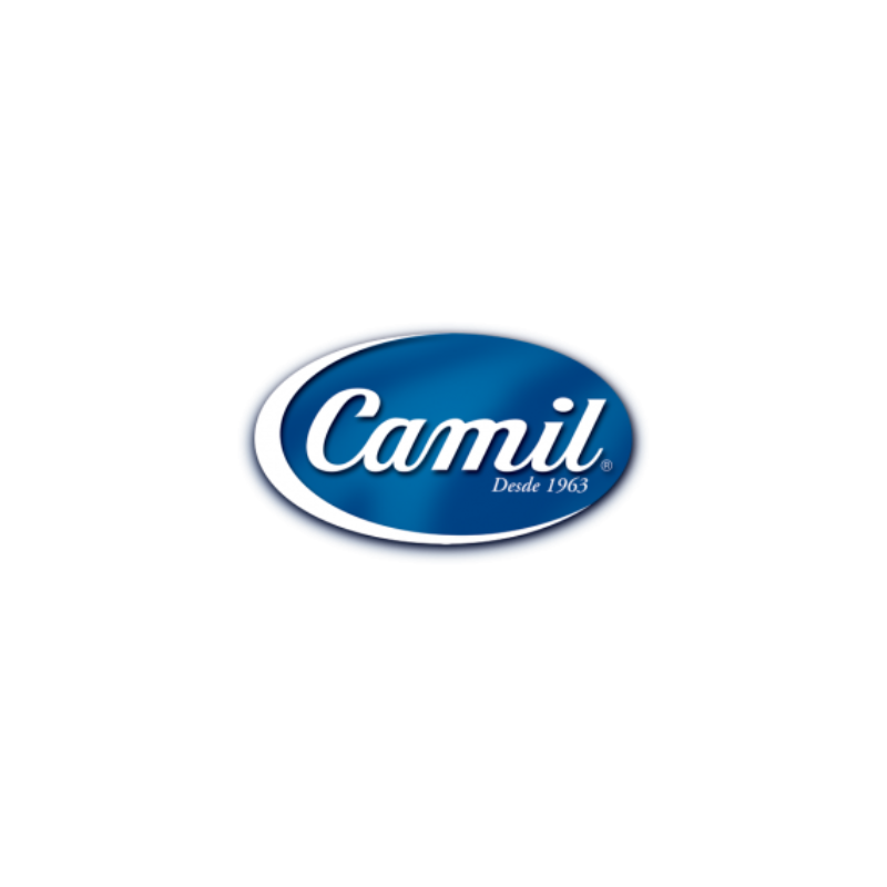 Camil.png