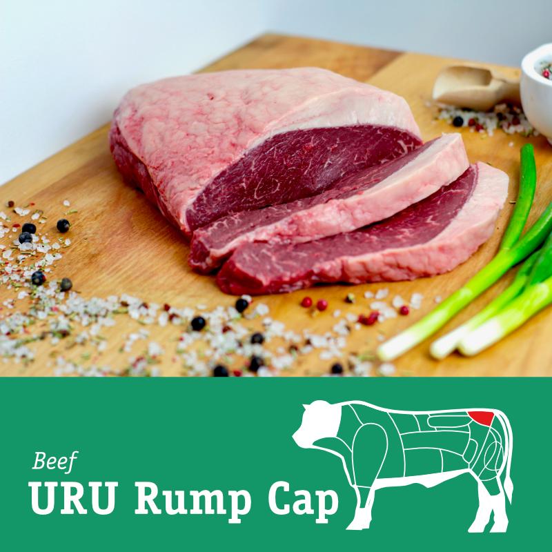 URU Rump Cap.png